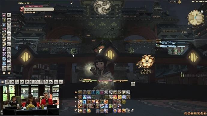 FINAL FANTASY XIV Letter from the Producer LIVE Part XXXVI - YouTube - Mozilla Firefox 2017_05_23 1_24_05.mp4_snapshot_16.17_[2017.05.23_06.07.53].jpg
