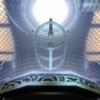 潜水艦設計図:第1集シャーク級シリーズパーツごと必要素材まとめ【FF14】
