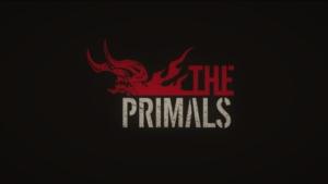 第42回PLLにて紹介されたTHE PRIMALSまとめ「ライブチケット先行予約は0時から!」【FF14】