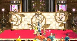 プリンセスデー2018特設FATE高評価の取り方!【FF14】