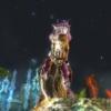 エウレカ・レアマウント「ティラノサウルス」ついに入手!!【FF14】
