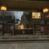4.3公開後ドマ町人地復興クエをやる方は今のうちにやっておくのをオススメ【FF14】