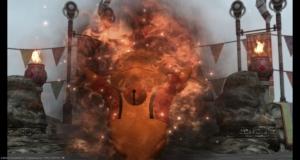 ナマズオ族の評判が誓約になり蛮族ショップに「オロニル族の生地」などアイテム2種が追加!【FF14】