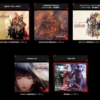 Thumbnail of related posts 029