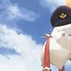 ポストマンキャップの入手方法(レターモーグリクエスト)【FF14】