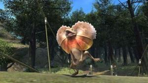 Thumbnail of post image 097