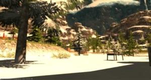 禁断の地エウレカ:パゴス編 クルル・ストーリークエスト座標(熊的)まとめ【FF14】