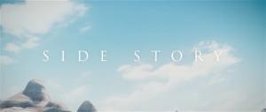 ユーザ作成5周年記念ショートムービー第3編が公開「LIGHTPARTY」「SIDE STORY」【FF14】