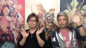 48回PLLが12月21日20時より放送「パッチ4.5コンテンツ特集Part2」【FF14】
