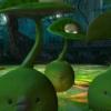 4.4で追加される新ID「聖モシャーヌ植物園(Hard)」に備えてモシャーヌノーマルをクリ