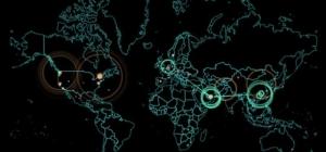 DDoS攻撃が再開!切断されるなど複数のプレイヤーに影響している模様【FF14】