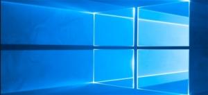 「Windows 10 October 2018 Update」を適応するとユーザーファイルが消えてしまう不具合が発生