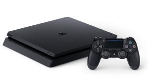 注意!PS4で特定文字列が含まれたメッセージを受信すると本体がクラッシュする不具合がある模様!回避方法付【FF14】