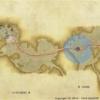 禁断の地エウレカ:ピューロス編 クルル・ストーリークエスト座標(熊的)まとめ【FF14