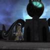 禁断の地エウレカ:ヒュダトス編 ストーリークエスト座標と安全ルート(比較的!)【FF