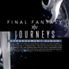 Journeys: FINAL FANTASY XIV Arrangement Album | SQUARE ENIX