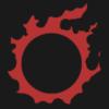 更新のお知らせ(10/27) | FINAL FANTASY XIV, The Lodestone