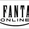 賢者ジョブアイコンのデザイン変更について   FINAL FANTASY XIV, The Lodestone