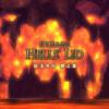 パッチ4.2新ID「紅玉火山 獄之蓋」攻略まとめ【FF14】