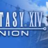 「ファイナルファンタジーXIV コンパニオン」配信開始! | FINAL FANTASY XIV, The Lo