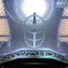 潜水艦設計図:第2集ウンキウ級シリーズパーツごと必要素材まとめ【FF14】