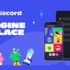 Discord - Free Voice and Text Chat for Gamers