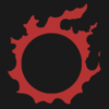 エッグハント 2019 | FINAL FANTASY XIV, The Lodestone