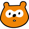 PontaWeb会員登録について|共通ポイント Ponta [ポンタ]