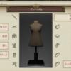 ファッションチェック「ダンディズム」金評価装備【FF14】