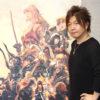 【インタビュー】「FFXIV」、「パッチ4.2 暁光の刻」吉田直樹氏インタビュー - GAME W