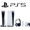 プレイステーション®5 11月12日(木)に発売決定 PS5™デジタル・エディション 希望小売