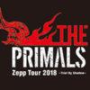 FFXIVオフィシャルバンド THE PRIMALS Zeppツアー 東京公演振り返り生放送! - 2018/0