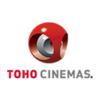 TOHOシネマズ 日比谷 / TOHOシネマズ シャンテ:アクセス || TOHOシネマズ