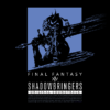 SHADOWBRINGERS: FINAL FANTASY XIV Original Soundtrack | SQUARE ENIX